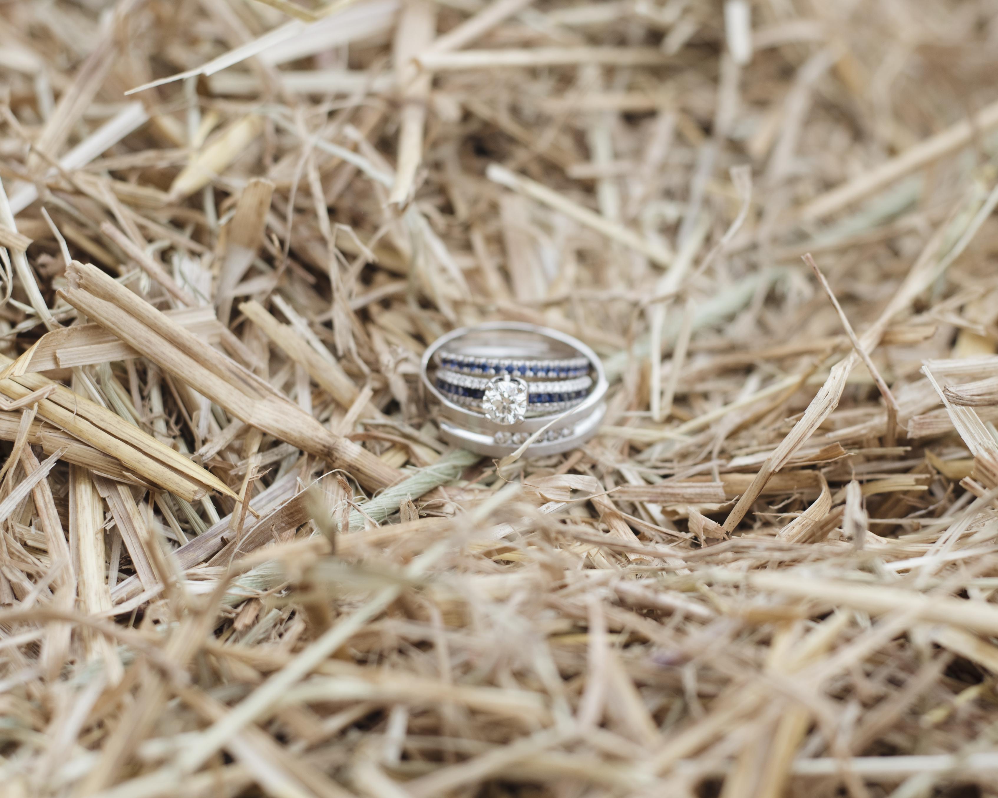 wedding photographer southern maryland