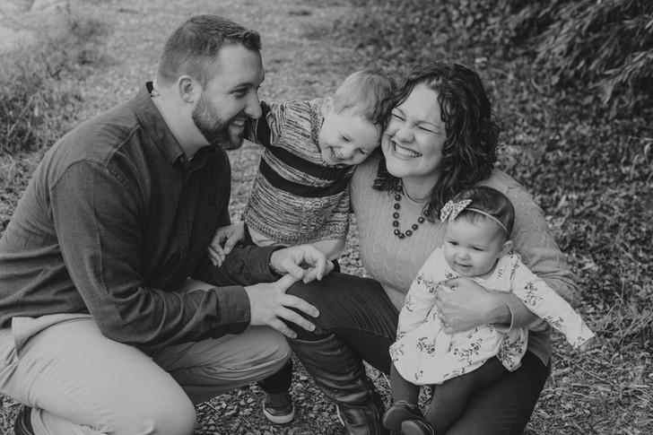 family photography laplata maryland