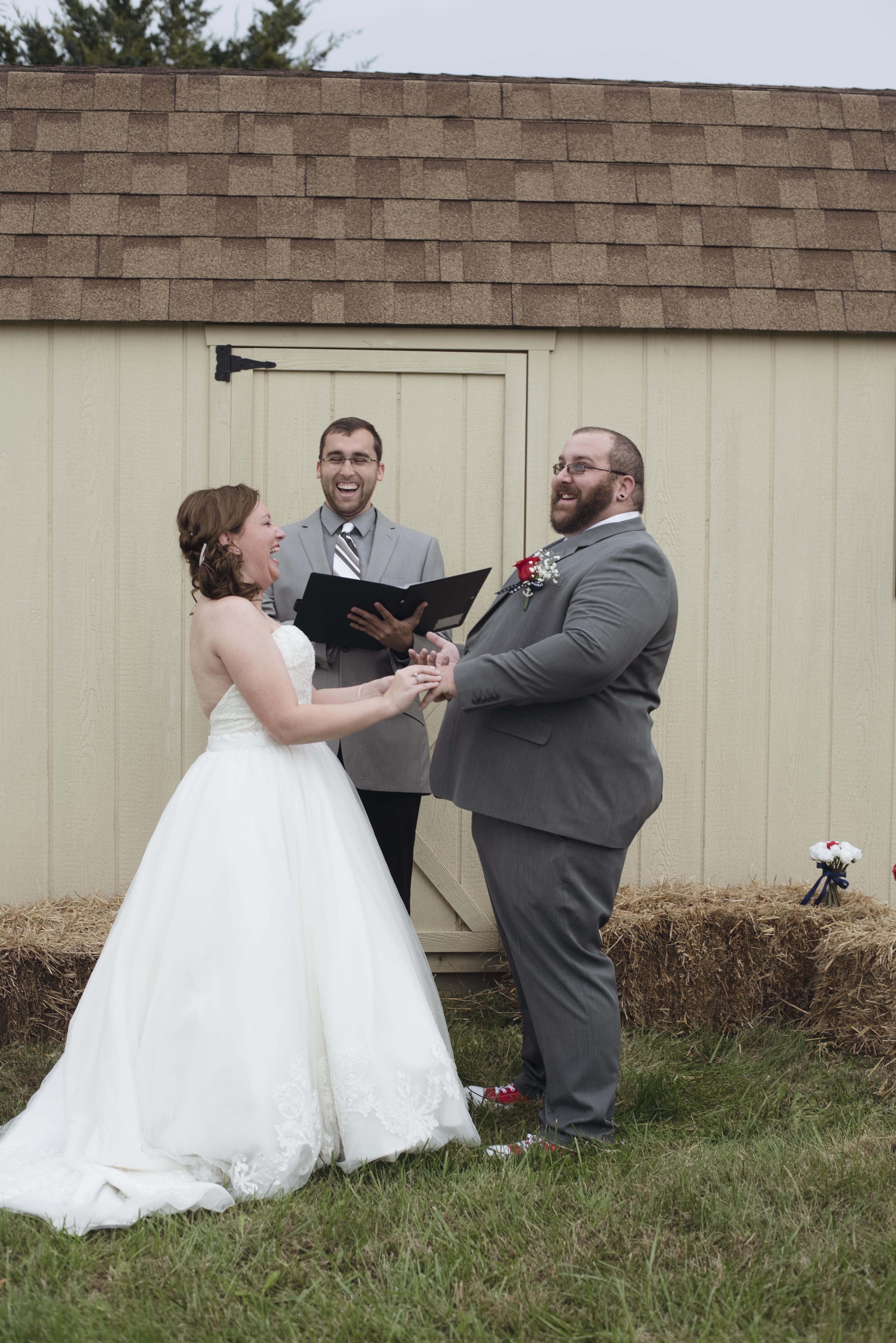 maryland wedding photography