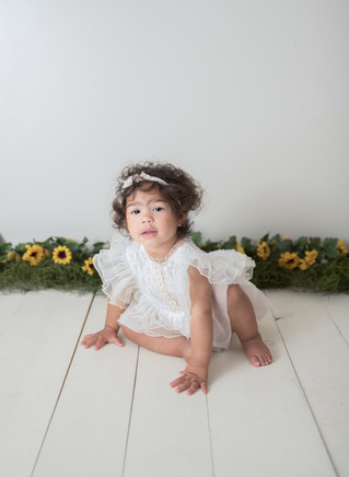 maryland baby photography