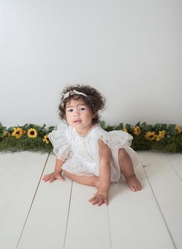 laplata maryland baby photographer