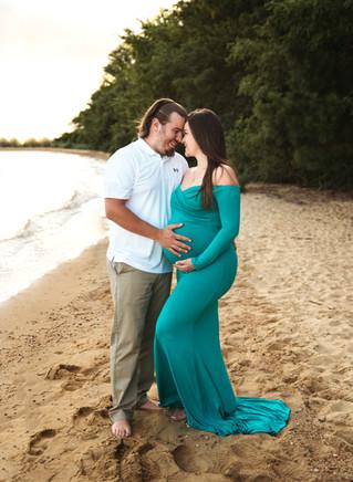maryland maternity photography