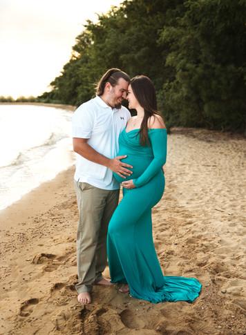 laplata maryland maternity photography
