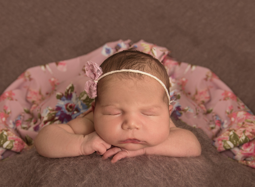 maryland newborn photography