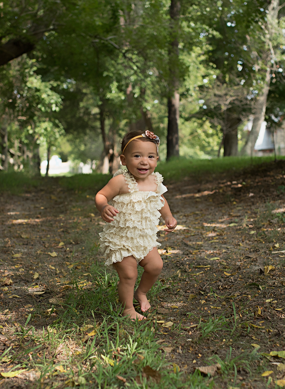 baby photographer in maryland