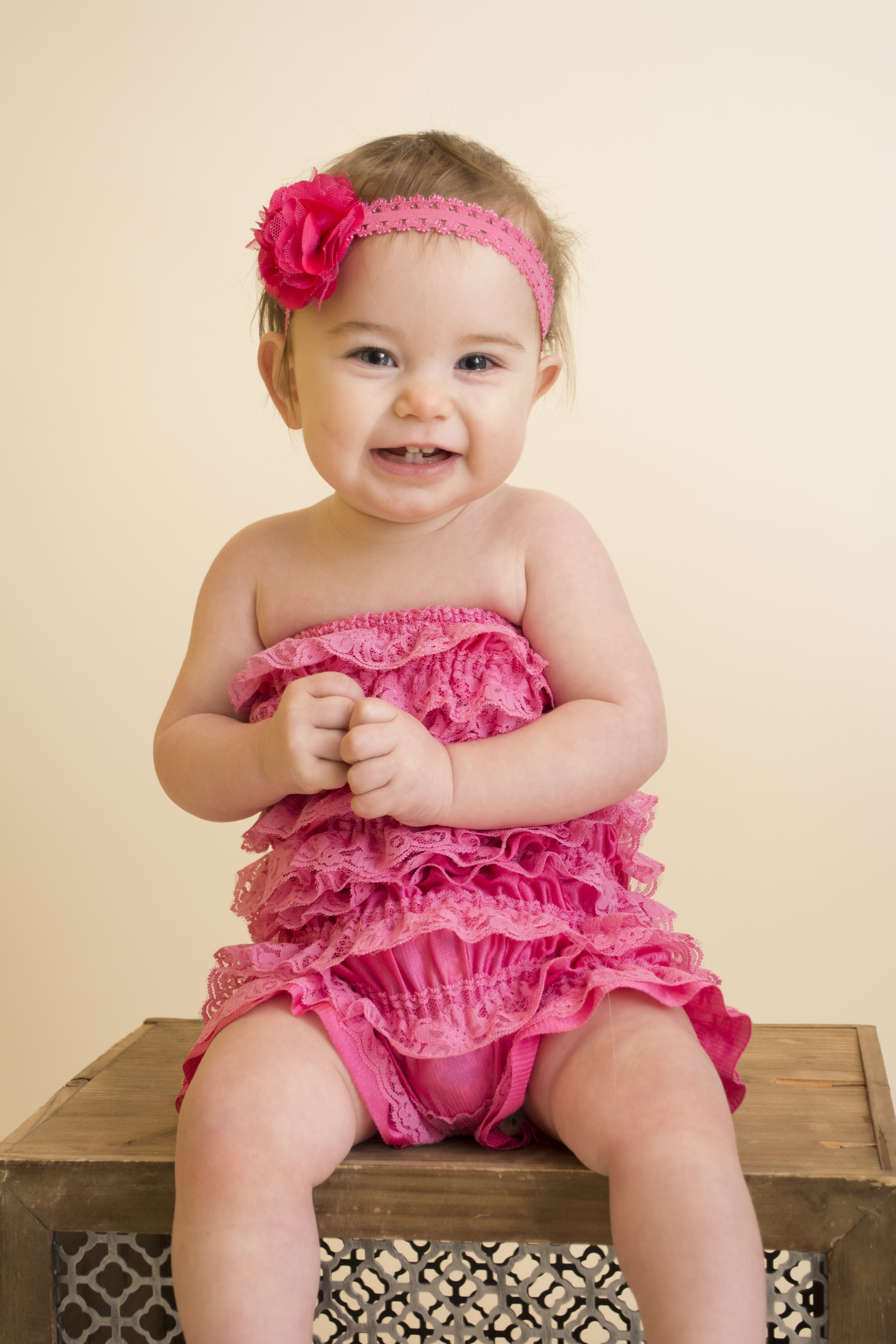 baby photography southern maryland