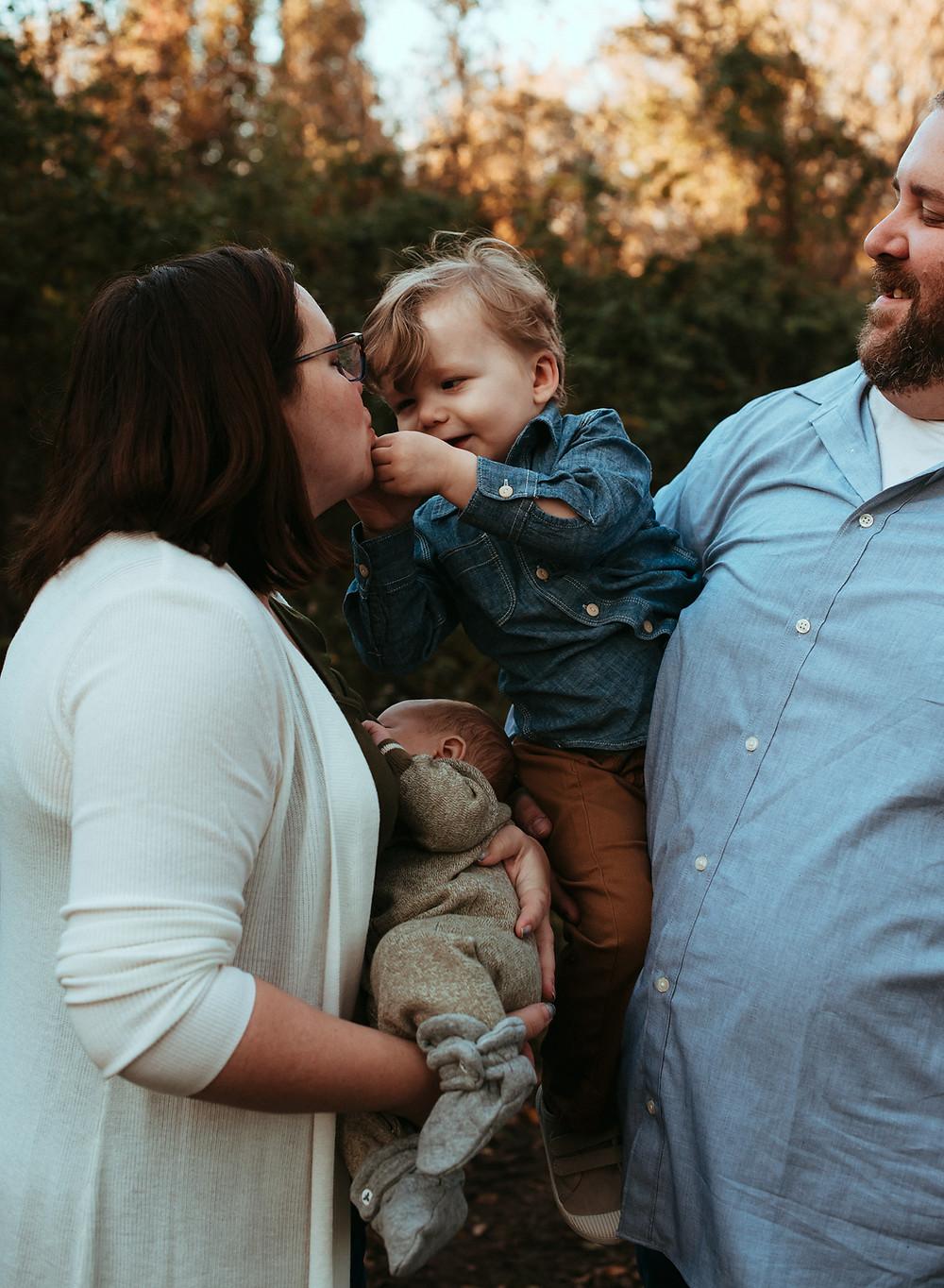 maryland family photography