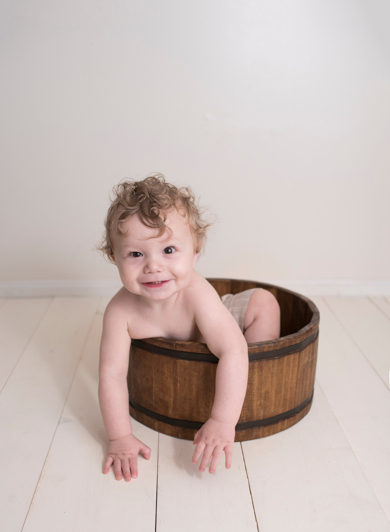 maryland infant photography