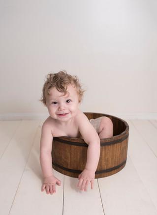 maryland infant photography