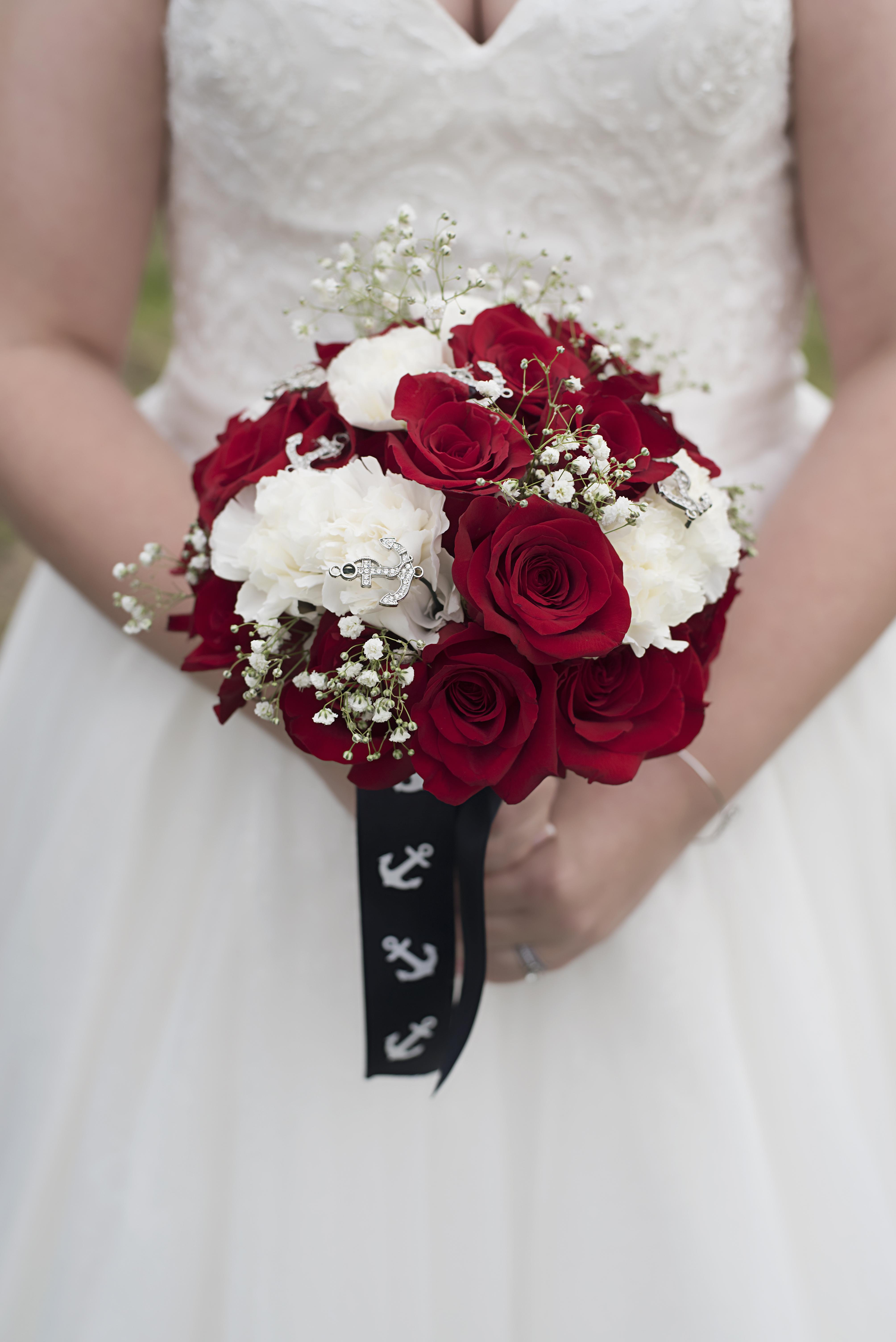 southern maryland wedding photographers