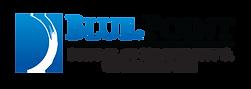 Logo Black Font 1.png
