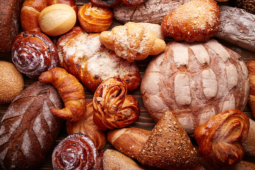 Bread-and-buns-496564915_5472x3648.jpeg
