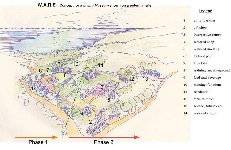 Ware-aerial.jpg