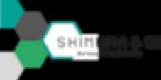Logo site V01 FR - SITE.png