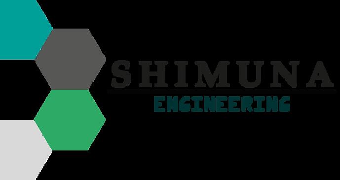 Shimuna Engineering.png