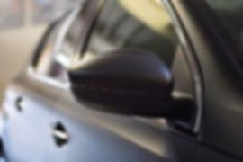 carwrap-2797188_1920.jpg