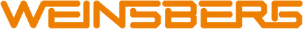 2000px-Weinsberg_Logo.svg.png