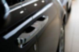 car-2812914_1920.jpg