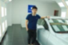 IMG_2251.JPG