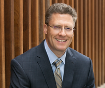 J. Scott Pusey, Owner and Founder of COR Legal, Provider of Fractional General Counsel Services On Demand