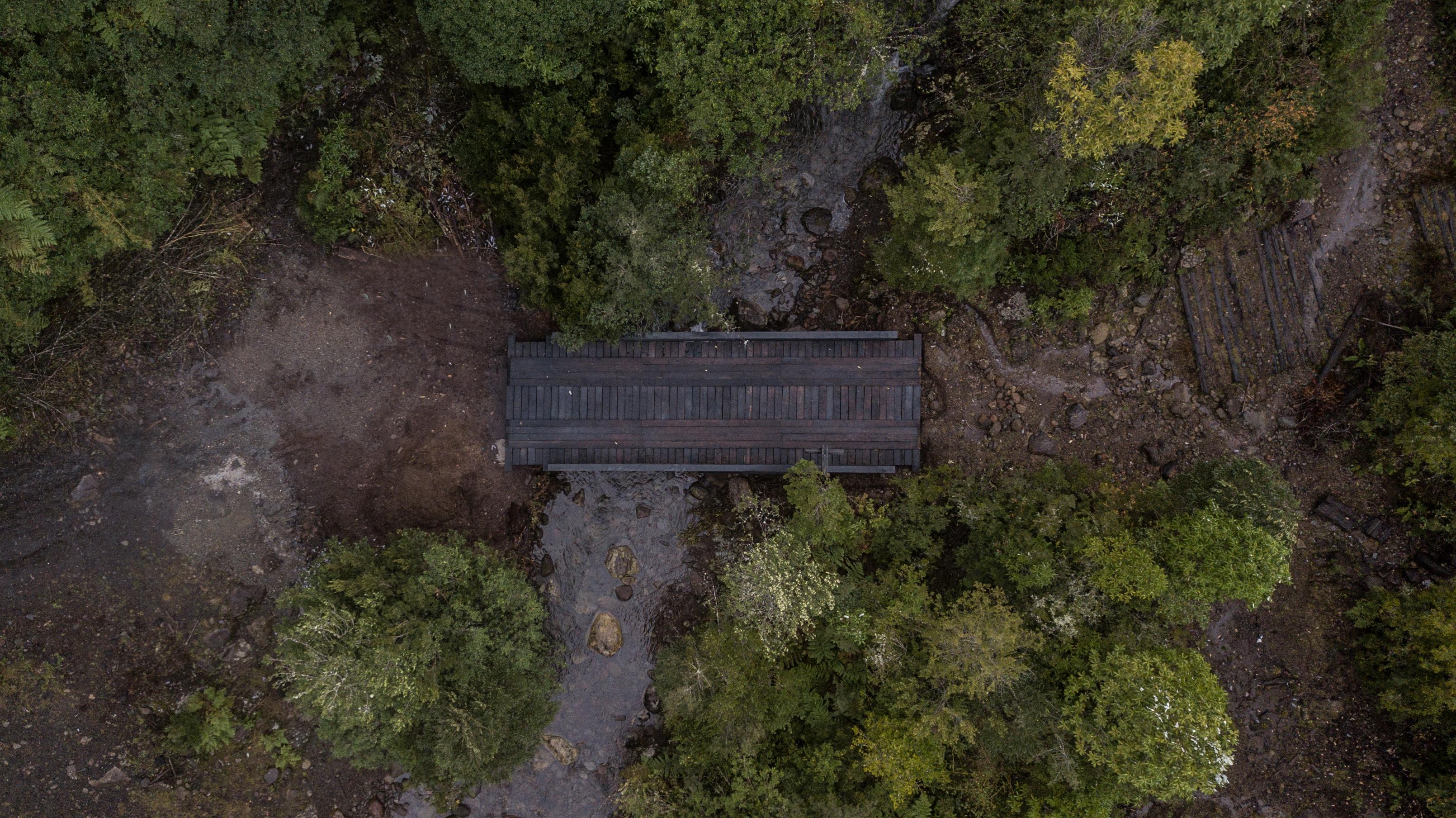 puente pudu dron-3