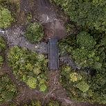 puente pudu dron-5.jpg