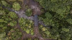puente pudu dron-5