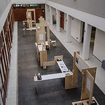EXPO MAD_ARQ-56.jpg