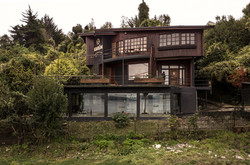 KARUNLAB casa