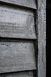 tinglado_hormigón-58.jpg