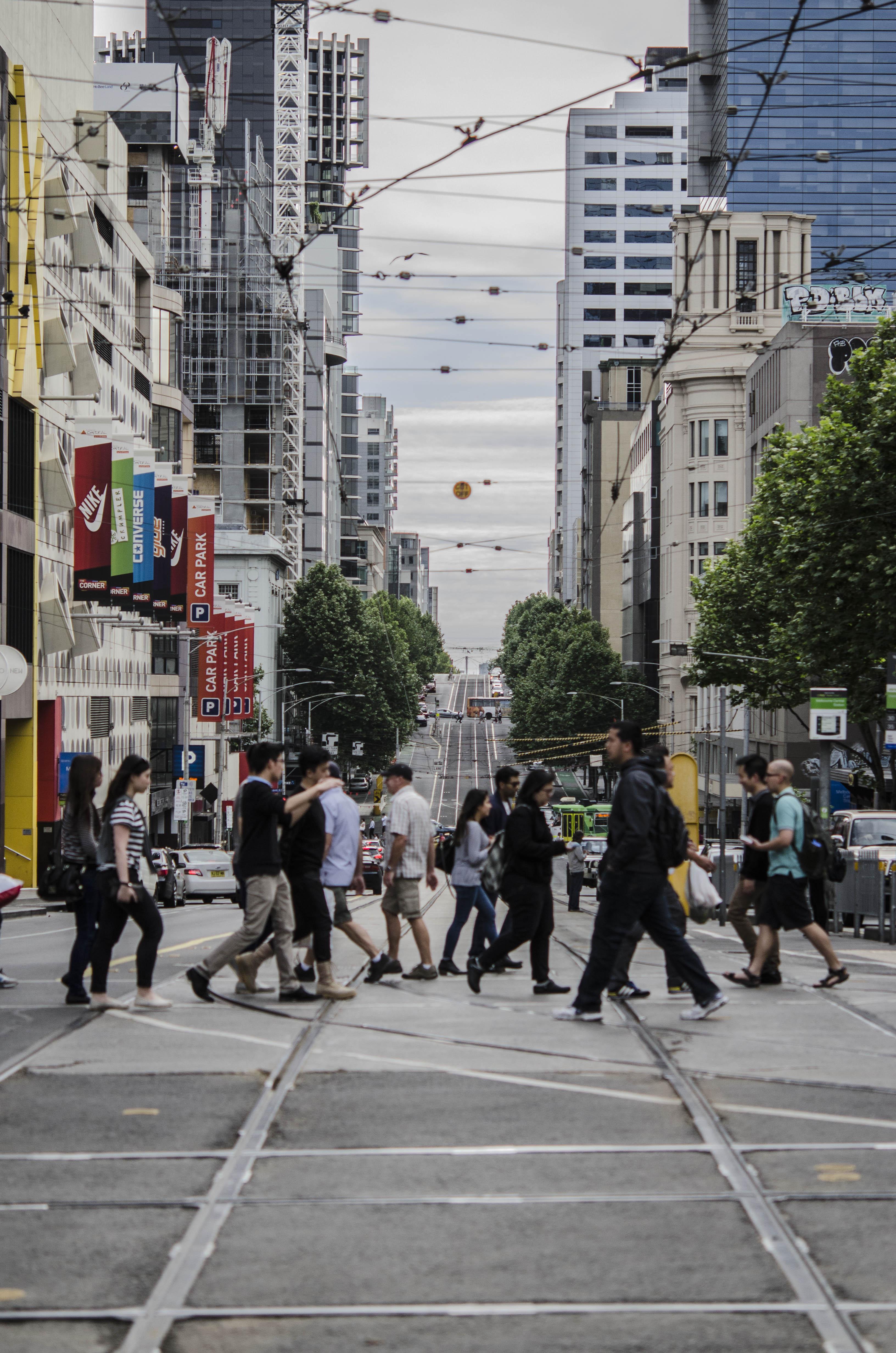 Melbourne-57