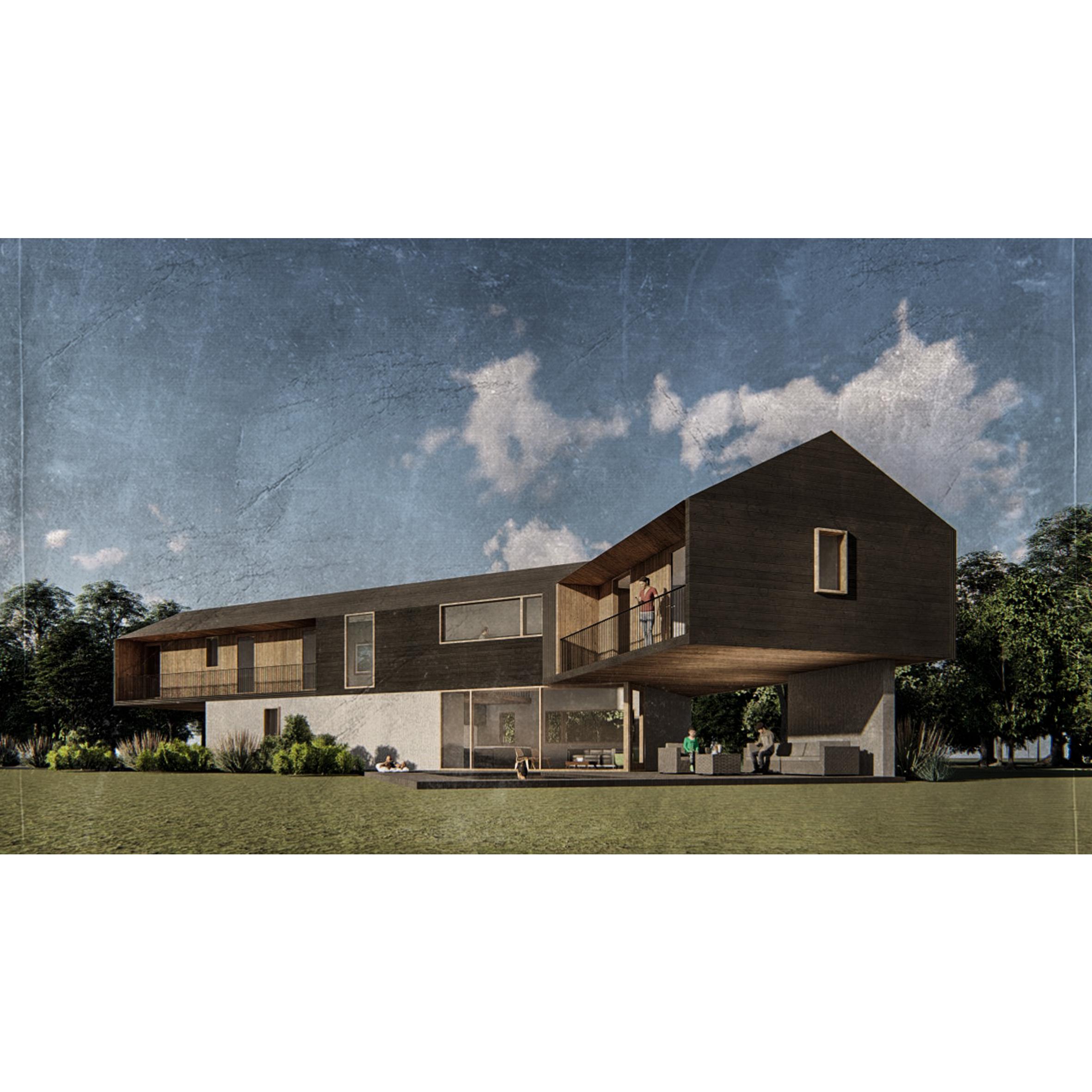 casa VD2