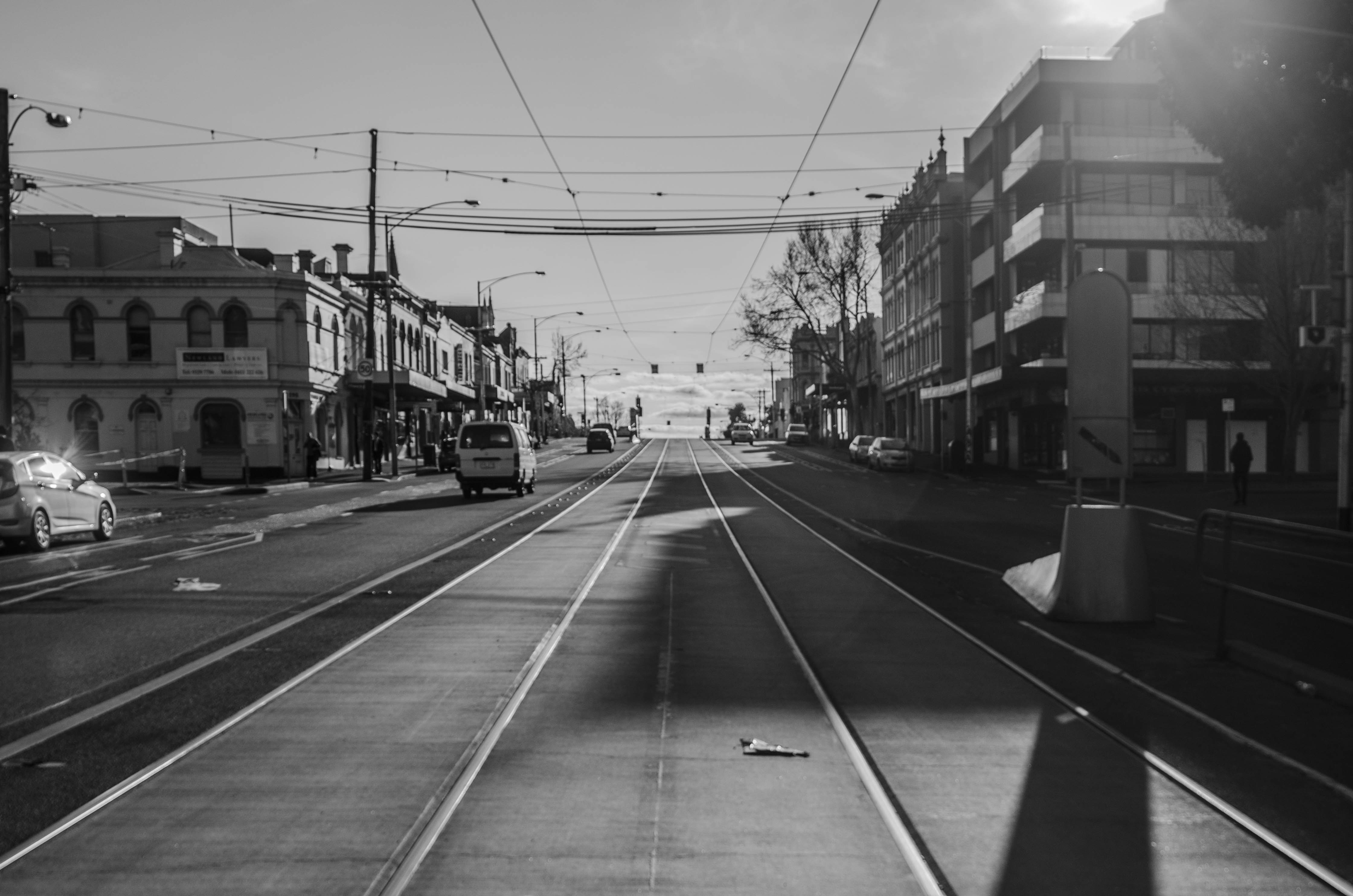Melbourne-3