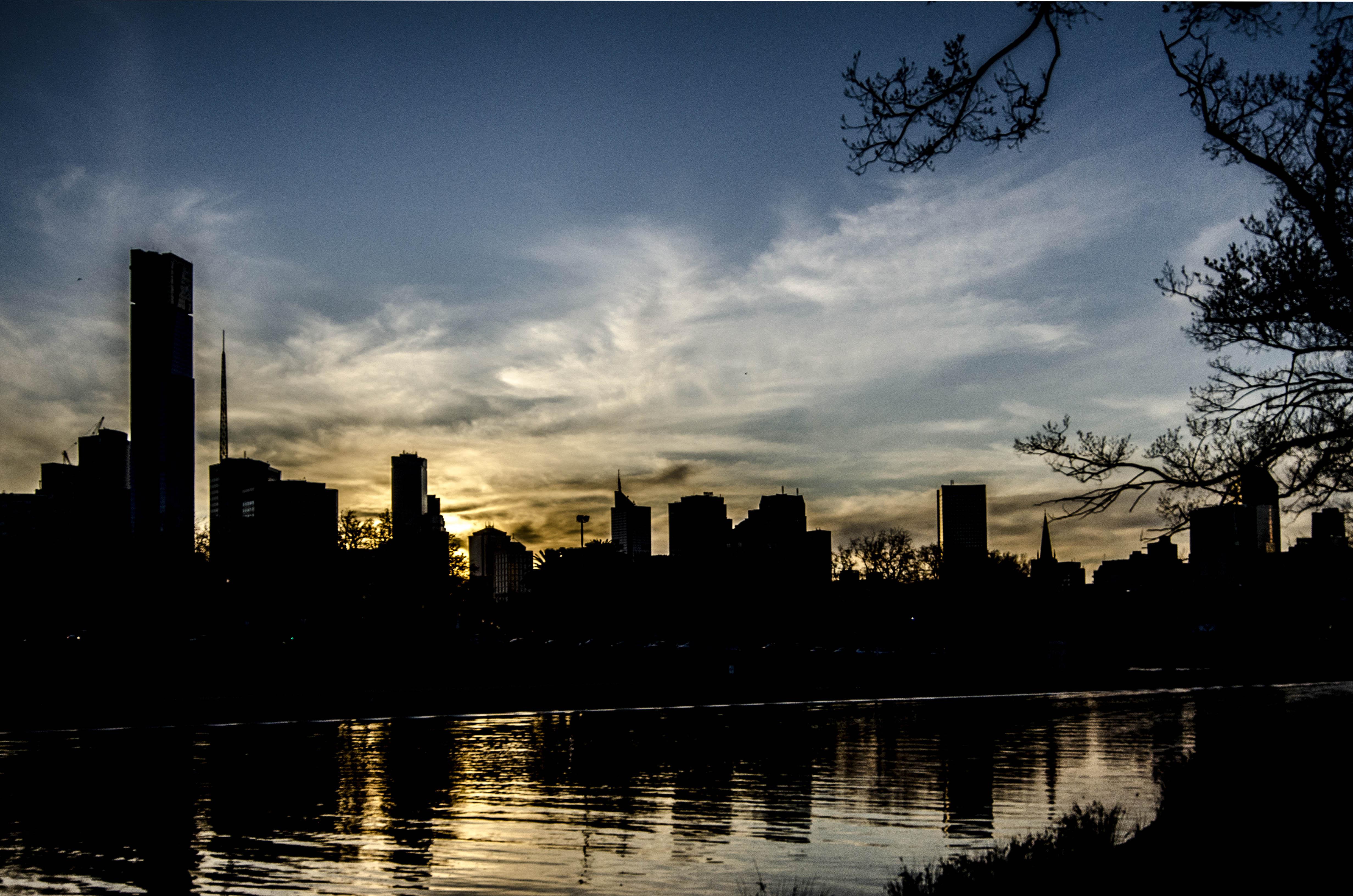 Melbourne-4