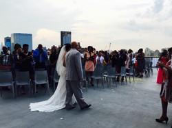 CityView Rooftop