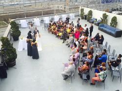 weddingoutsite