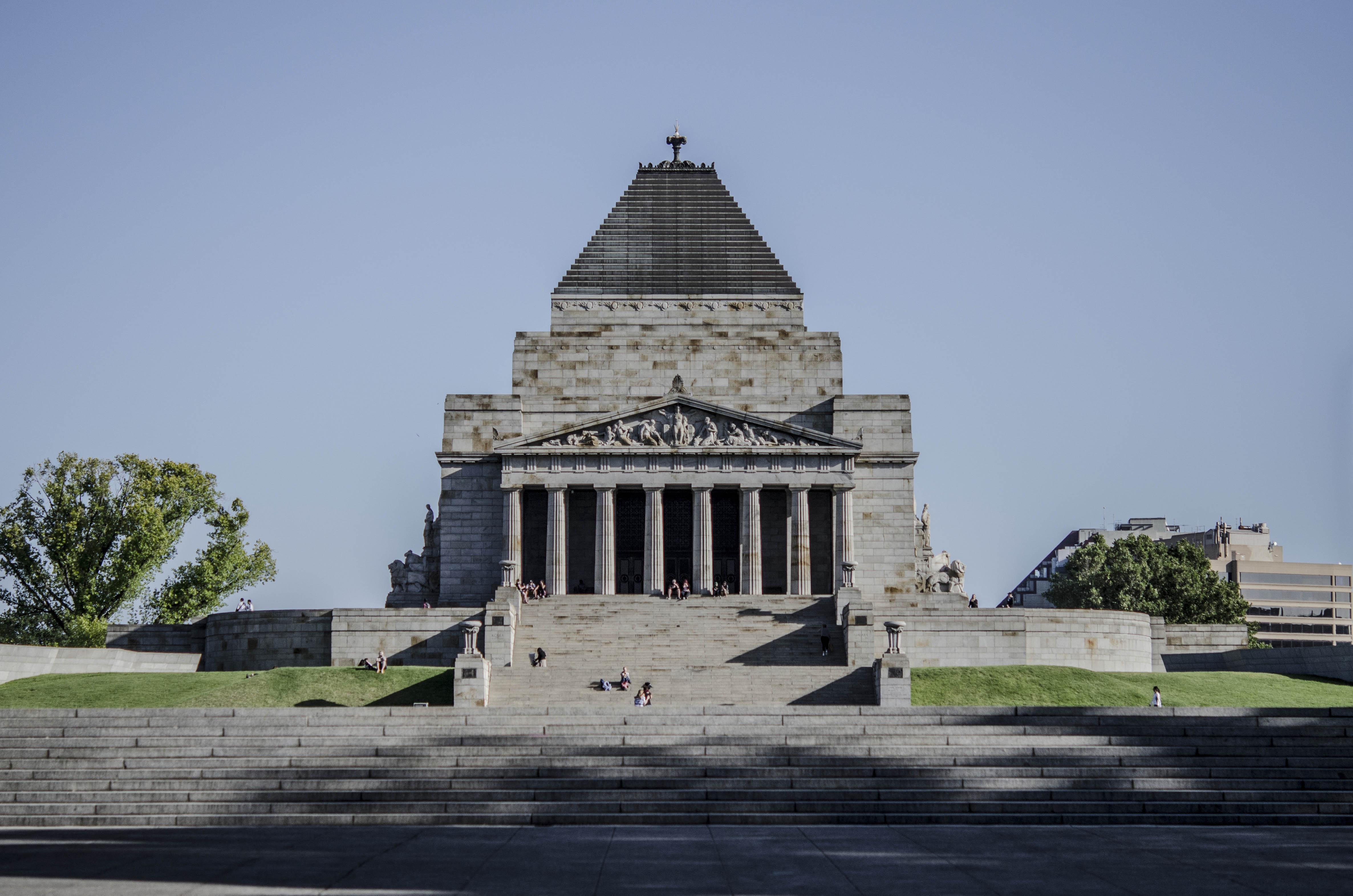 Melbourne-69