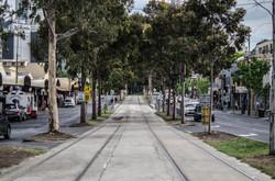 Melbourne-67