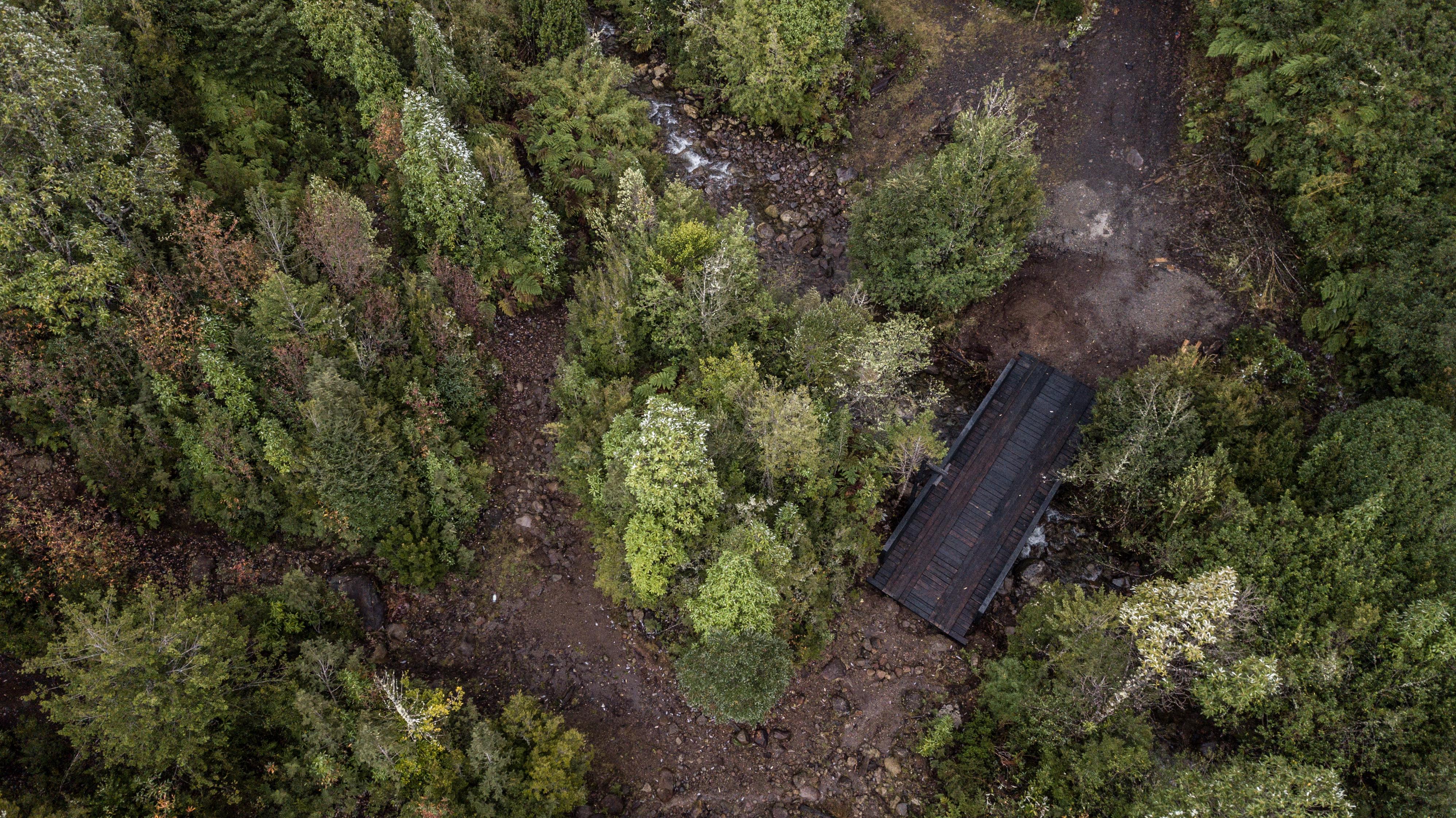 puente pudu dron-14