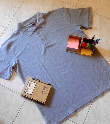 חולצה פולו