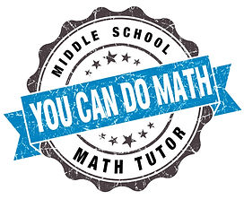 you can do math graphic