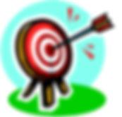 target-clipart-Ridg4zM5T.jpg