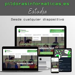 post pildoras.png