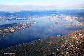 oslofjorden.jpg