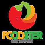 Foodster-logo.png