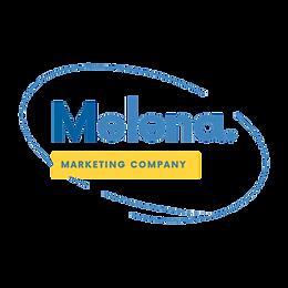 melena Marketing company (3).png