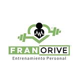 post fran orive.png