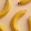 Thumbnail: Bananen Max Havelaar