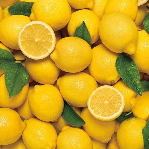 Zitronen (2 Stk.)