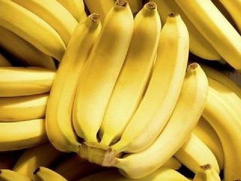Bananen Max Havelaar